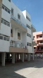 1188 sqft, 2 bhk Apartment in Paras Delicia Hinjewadi, Pune at Rs. 58.9500 Lacs
