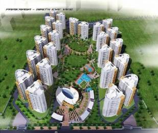 3050 sqft, 5 bhk Apartment in Suncity Parikrama Sector 20, Panchkula at Rs. 1.4000 Cr