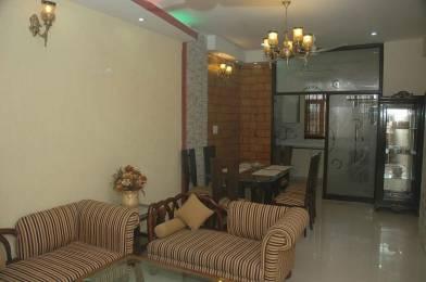 1392 sqft, 2 bhk Apartment in Builder Trishla Plus Homes Peer Mushalla Sector 20 Panchkula PEER MUCHALLA ADJOING SEC 20 PANCHKULA, Chandigarh at Rs. 27.0000 Lacs