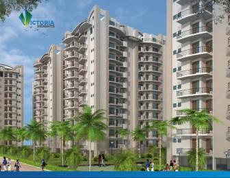 2400 sqft, 4 bhk Apartment in Builder victoria heights peer mushalla PEER MUCHALLA ADJOING SEC 20 PANCHKULA, Chandigarh at Rs. 60.0000 Lacs