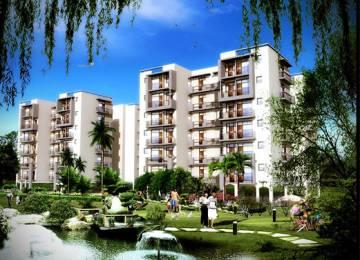 1850 sqft, 4 bhk Apartment in Builder suncity parikarma Sector 20 Panchkula Sector 20 Panchkula, Chandigarh at Rs. 95.0000 Lacs