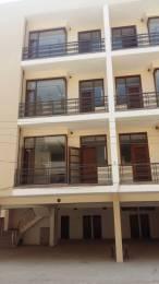 1200 sqft, 2 bhk BuilderFloor in Builder Goyal Homes Gurunanak Enclave Dhakoli Zirakpur Dhakoli Zirakpur, Chandigarh at Rs. 25.0000 Lacs