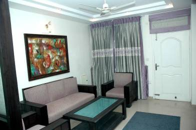 1831 sqft, 3 bhk Apartment in Trishla Plus Homes Sector 20, Panchkula at Rs. 43.0000 Lacs