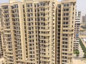 1765 sqft, 3 bhk Apartment in Aims Angel Golf Avenue II Sector 75, Noida at Rs. 83.8300 Lacs