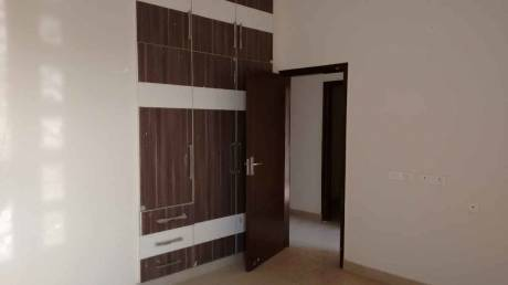990 sqft, 2 bhk BuilderFloor in Builder bella homes sector 5 Mubarikpur road derabassi, Chandigarh at Rs. 18.5500 Lacs