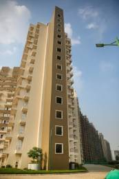 598 sqft, 1 bhk Apartment in Builder supertech ecovillage 1 noida extension Noida Extn, Noida at Rs. 21.0000 Lacs