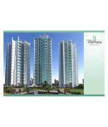 3430 sqft, 4 bhk Apartment in Mahagun Mezzaria Sector 78, Noida at Rs. 2.4500 Cr