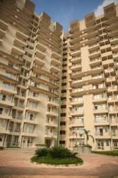 1267 sqft, 3 bhk Apartment in Builder supertech eco village 1 noida extension Noida Extn, Noida at Rs. 40.0000 Lacs