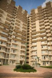 598 sqft, 1 bhk Apartment in Builder supertech eco village 1 noida exteion Noida Extn, Noida at Rs. 22.0000 Lacs