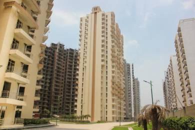 1106 sqft, 2 bhk Apartment in Builder supertech eco village 2 noida extension Noida Extn, Noida at Rs. 10000