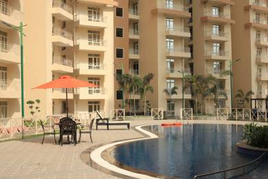 1105 sqft, 2 bhk Apartment in Supertech Eco Village II Noida Phase II, Noida at Rs. 34.8000 Lacs