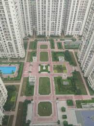 1650 sqft, 3 bhk Apartment in DLF Capital Greens Phase 1 And 2 Karampura, Delhi at Rs. 35000