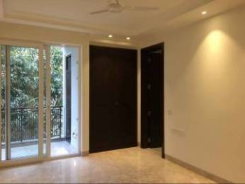 3000 sqft, 3 bhk BuilderFloor in Builder Project DLF CITY PHASE I, Gurgaon at Rs. 50000