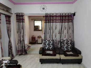 690 sqft, 2 bhk Apartment in Choice Goodwill R K Puram Dhanori, Pune at Rs. 55.0000 Lacs