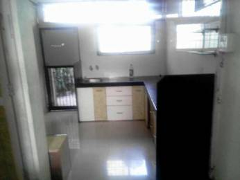 1050 sqft, 2 bhk Apartment in Builder Project Dhokali, Mumbai at Rs. 25000