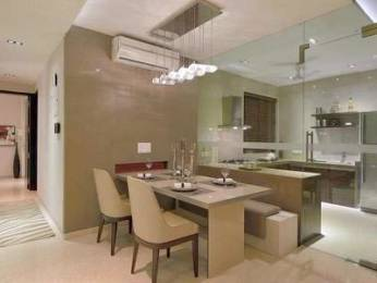 890 sqft, 2 bhk Apartment in Builder Project Dhokali, Mumbai at Rs. 0.0100 Cr
