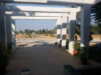 1500 sqft, Plot in Mahaveer Palatium Jigani, Bangalore at Rs. 22.5000 Lacs