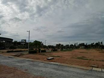 1500 sqft, Plot in Mahaveer Palatium Jigani, Bangalore at Rs. 21.3000 Lacs