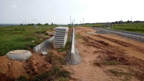 1500 sqft, Plot in Mahaveer Palatium Jigani, Bangalore at Rs. 21.6000 Lacs