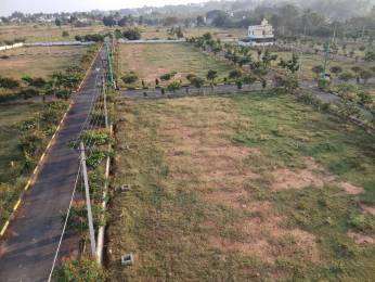 1200 sqft, Plot in Srinivasa Spring Hills Anekal City, Bangalore at Rs. 15.0000 Lacs