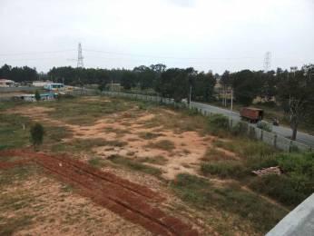 1500 sqft, Plot in Mahaveer Palatium Jigani, Bangalore at Rs. 22.5250 Lacs