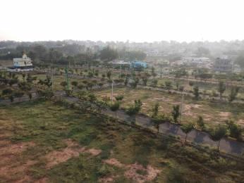1450 sqft, Plot in Srinivasa Spring Hills Anekal City, Bangalore at Rs. 18.0000 Lacs