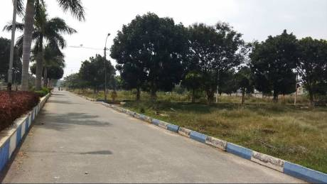 1500 sqft, Plot in Classic Elmwood Jigani, Bangalore at Rs. 39.0000 Lacs