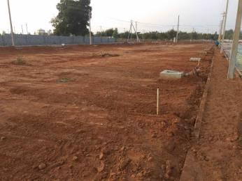 1200 sqft, Plot in Srinivasa Green Acres Phase 2 Marsur, Bangalore at Rs. 18.9500 Lacs