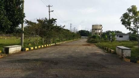 1500 sqft, Plot in PNR Mahaveer Oaks Jigani, Bangalore at Rs. 18.4250 Lacs