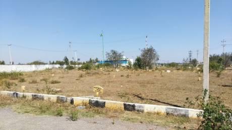 1500 sqft, Plot in PNR Mahaveer Oaks Jigani, Bangalore at Rs. 18.2300 Lacs