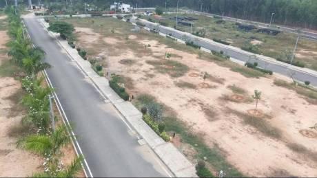 1200 sqft, Plot in Mahaveer Palatium Jigani, Bangalore at Rs. 19.3500 Lacs