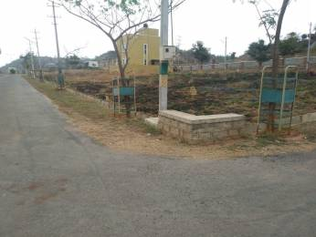 1200 sqft, Plot in Pride Rolling Hills Bannerghatta, Bangalore at Rs. 14.3400 Lacs