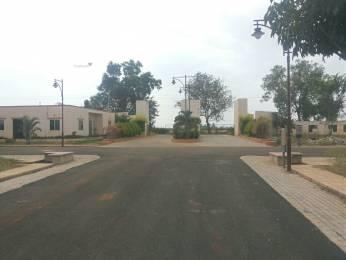 1500 sqft, Plot in Pride Rolling Hills Bannerghatta, Bangalore at Rs. 18.0000 Lacs