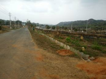 1400 sqft, Plot in Pride Rolling Hills Bannerghatta, Bangalore at Rs. 16.8000 Lacs