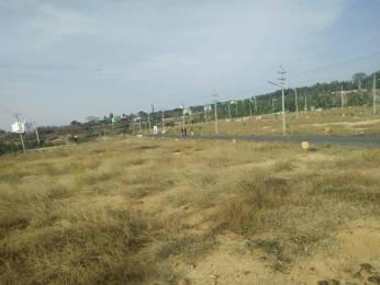 1200 sqft, Plot in Pride Green Meadows Jigani, Bangalore at Rs. 19.2000 Lacs