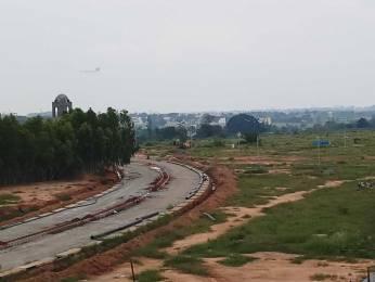2000 sqft, Plot in Mahaveer Palatium Jigani, Bangalore at Rs. 31.5000 Lacs