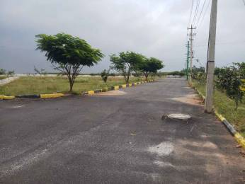 1500 sqft, Plot in Srinivasa Spring Hills Anekal City, Bangalore at Rs. 19.0000 Lacs