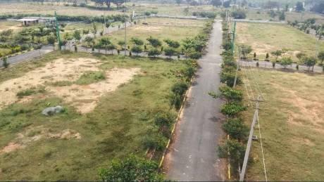 1450 sqft, Plot in Srinivasa Spring Hills Anekal City, Bangalore at Rs. 18.8000 Lacs