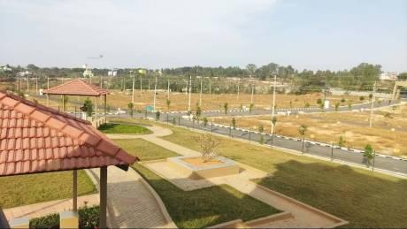 2000 sqft, Plot in Pride Green Meadows Jigani, Bangalore at Rs. 32.0000 Lacs