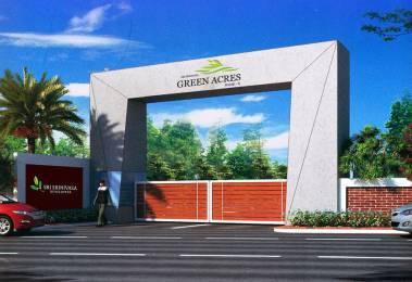 1200 sqft, Plot in Srinivasa Green Acres Phase 2 Marsur, Bangalore at Rs. 19.6000 Lacs