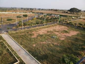 1500 sqft, Plot in Srinivasa Spring Hills Anekal City, Bangalore at Rs. 19.6000 Lacs