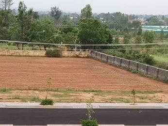 1200 sqft, Plot in Srinivasa Green Acres Phase 2 Marsur, Bangalore at Rs. 19.8000 Lacs