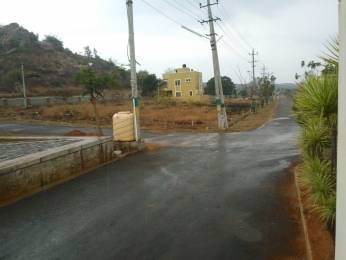 1200 sqft, Plot in Pride Rolling Hills Bannerghatta, Bangalore at Rs. 16.8000 Lacs