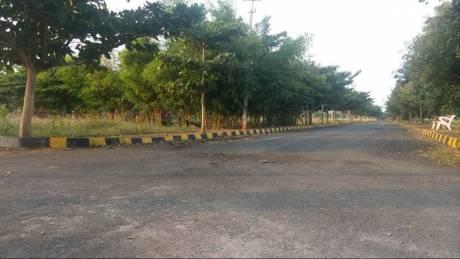 1200 sqft, Plot in Srinivasa Green Acres Phase 2 Marsur, Bangalore at Rs. 20.0000 Lacs