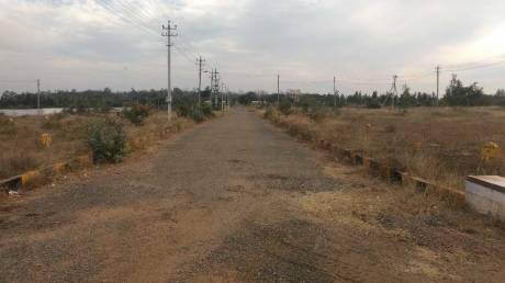 1200 sqft, Plot in PNR Mahaveer Oaks Jigani, Bangalore at Rs. 16.2000 Lacs