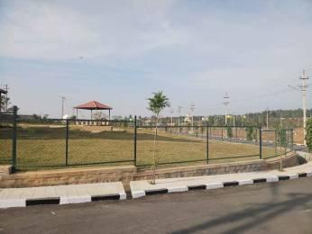 1050 sqft, Plot in Pride Green Meadows Jigani, Bangalore at Rs. 18.9000 Lacs