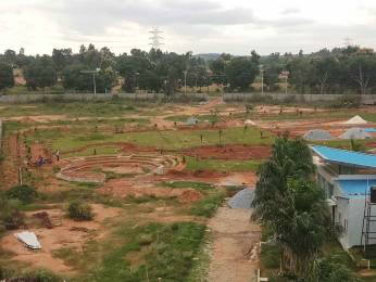1200 sqft, Plot in Builder Project Electronic City Phase 1, Bangalore at Rs. 19.8000 Lacs
