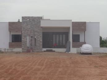 1750 sqft, 3 bhk IndependentHouse in Builder nachatra garden plots and villas dtcp Kovilpalayam, Coimbatore at Rs. 42.0000 Lacs