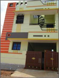 1500 sqft, 2 bhk IndependentHouse in Builder 2 bhk 3bhk 4bhk dtcp Kurumbapalayam, Coimbatore at Rs. 45.6300 Lacs
