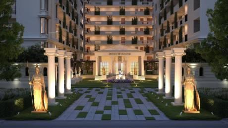1242 sqft, 2 bhk Apartment in Sekhar Olympus Horamavu, Bangalore at Rs. 66.2740 Lacs